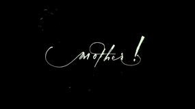 """Mother!"": Jennifer Lawrence o filmie"
