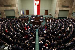 Ustawa o Smoleńsku? Rzecznik rządu: głupota