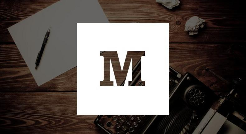 ___4210455___https:______static.pulse.com.gh___webservice___escenic___binary___4210455___2015___9___29___4___medium-logo