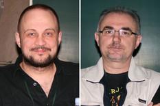 KOMBO Oto Oltvanji Goran Skrobonja foto wikipedia