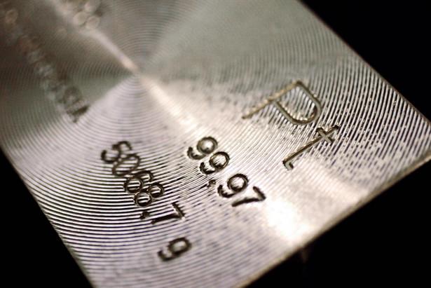 Według naukowców w odpadach poflotacyjnych należących do KGHM, mogą się kryć pokaźne ilości metali szlachetnych, w tym złota, srebra i platyny.