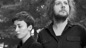 Natalia Przybysz i Raphael Rogiński (Shy Albatross): Mamy odwrotne życiorysy
