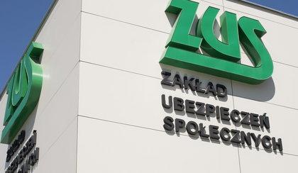 Ponad pół miliona Polaków żyje za grosze! Najnowsze dane ZUS są druzgocące