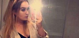 Tragiczna śmierć 21-letniej przedszkolanki