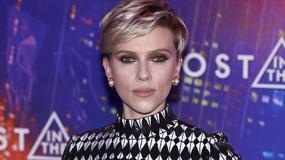 Scarlett Johansson i Charlize Theron walczą o rolę w filmie o Batgirl