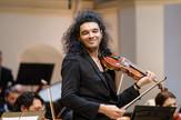filharmonija moskva 6