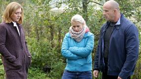 """""""M jak miłość"""", odc.1270: co się wydarzy w serialu?"""
