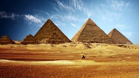 Rosyjscy turyści wkrótce powrócą do Egiptu?