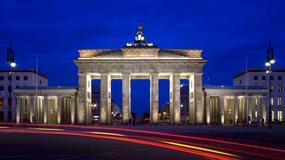Piwnym szlakiem: Berlin