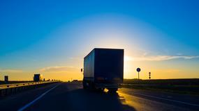 Brak kierowców i unijny pakiet drogowy największymi zagrożeniami dla firm transportowych