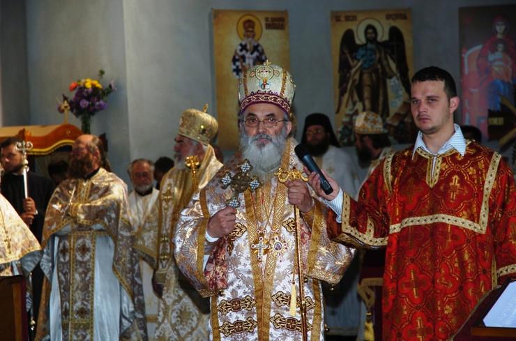 Ustolicenje episkopa Milutina03
