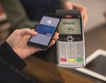 Visa dołącza do Fundacji Digital Poland