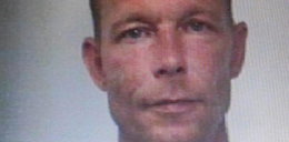 Christian Brueckner przerywa milczenie. Atakuje niemiecką prokuraturę