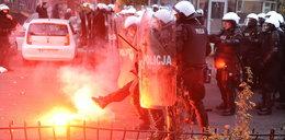 Policja przyznaje: nie mogą zapewnić bezpieczeństwa na marszu