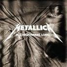 "Metallica - ""All Nightmare Long (2CD+DVD)"""