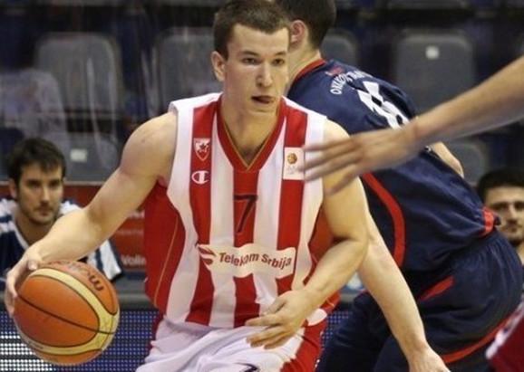 Aleksandar Aranitović