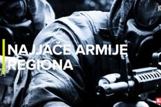 Sorti_najjace_armije_regiona_vesti_blic_safe