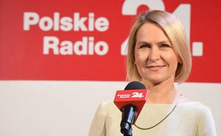 Zwrot akcji ws. Polskiego Radia. Stanisławczyk chce jednak być prezesem?