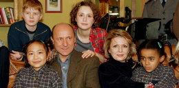Serialowe rodziny zastępcze. Kto adoptował dzieci?