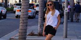 Gwiazda TVN Style: W Los Angeles czułam się jak Julia Roberts