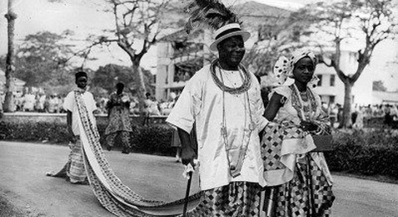 10 Nigerian cultural icons worth celebrating on Independence Day