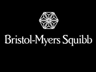 Bristol-Myers Squibb idzie w biotechnologię. Amerykanie zapowiadają przejęcia innowacyjnych firm