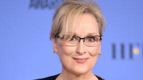 Trener Conora McGregora ostro odpowiedział Meryl Streep