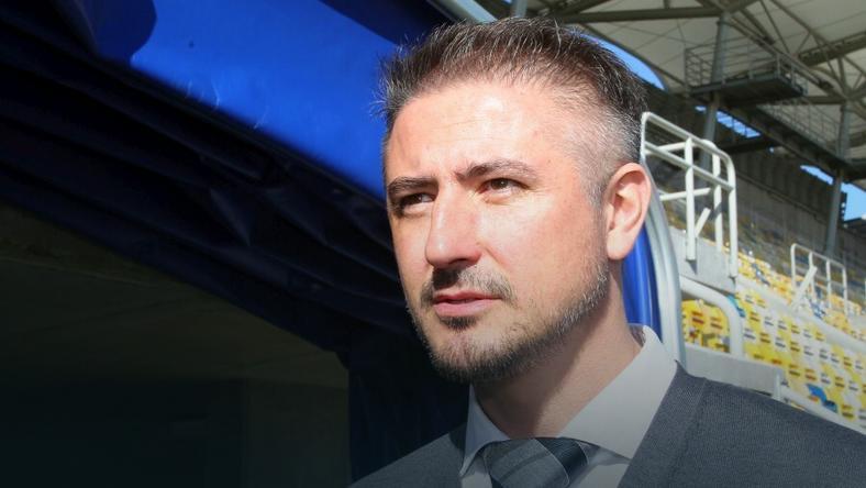 Marcin Adamski