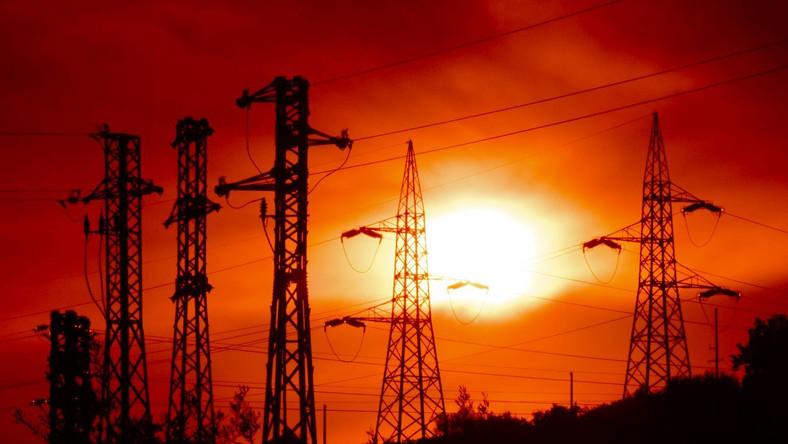 Wzrosną ceny elektryczności. I to znacznie