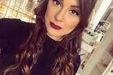 dragana micalovic instagram