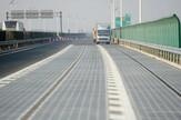 Džinan autoput Kina profimedia-0358771367