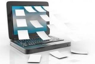Warto zacząć już przygotowania do e-faktur