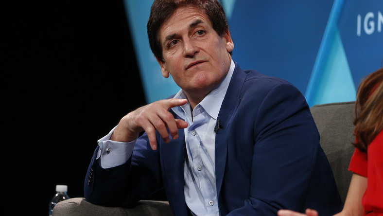 mark cuban ignition 2018.JPG