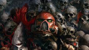 Dawn of War III - oficjalna zapowiedź od Relica i Segi