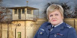 Historia pani Danuty rozdziera serce. W więzieniu spotkała winnego śmierci męża. Za to, co zrobiła, należy się jej największy szacunek!