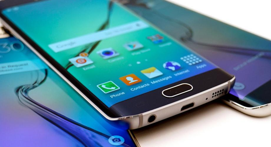 Galaxy S6 bekommt Firmware-Update mit Multipath TCP
