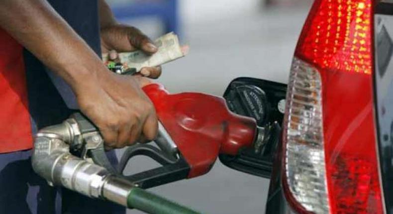 Chamber of Petroleum Consumers in Ghana directs the government to withdraw the increment on petroleum products