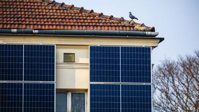 Budowa domu ekologicznego. O tym trzeba pamiętać
