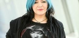 Anja Orthodox komentuje hit Kayah i Viki Gabor: Fantastyka i opowieści niesamowite