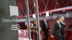 """""""Pieśń – teatr słowa"""": cykl koncertów w Operze Krakowskiej w grudniu"""