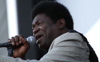 A w głosie ma złote lata soulu i funku. Charles Bradley 'Changes'
