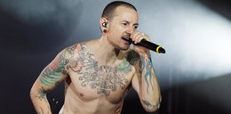 Skandal po pogrzebie wokalisty Linkin Park