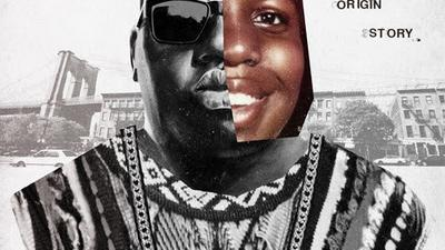 Notorious B.I.G documentary 'Biggie: I Got A Story To Tell' to premiere on Netflix [Trailer]
