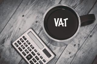 Zmiany w prawie: Jakie kary grożą za fałszowanie faktur VAT