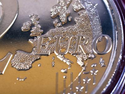 Bezrobocie w strefie euro nie zmieniło się, zgodnie z oczekiwaniami. Ceny konsumpcyjne poszły w górę
