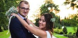 """""""Ślub od pierwszego wejrzenia"""". Laura i Maciej nadal są razem? Fani mają dowód"""