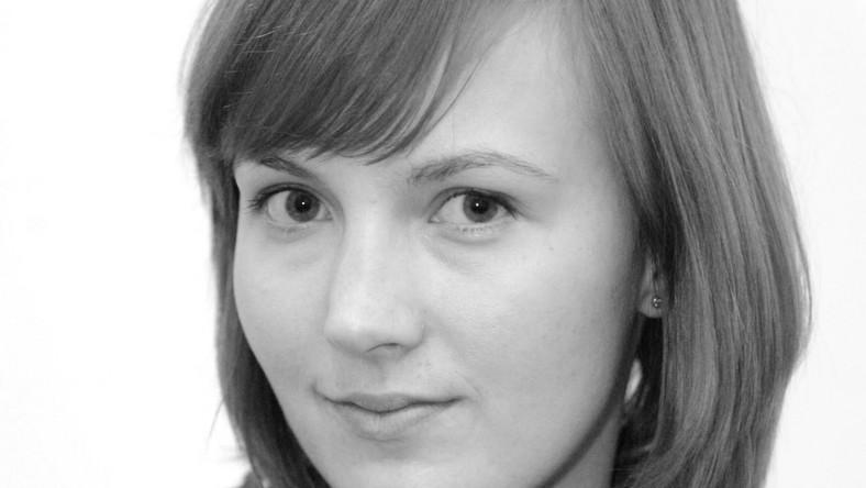 Anna Theiss