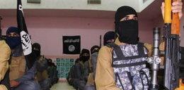 Państwo Islamskie sprzymierzy się z Al- Kaidą?