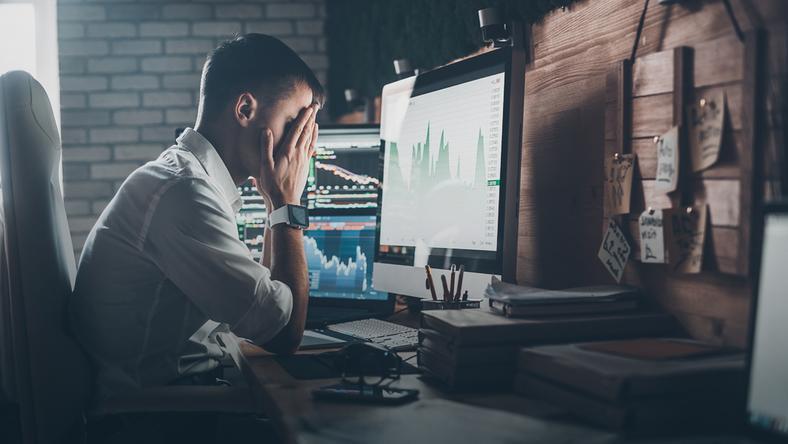 Stres (definicja) – sposoby na stres w pracy. Jak go pokonać?