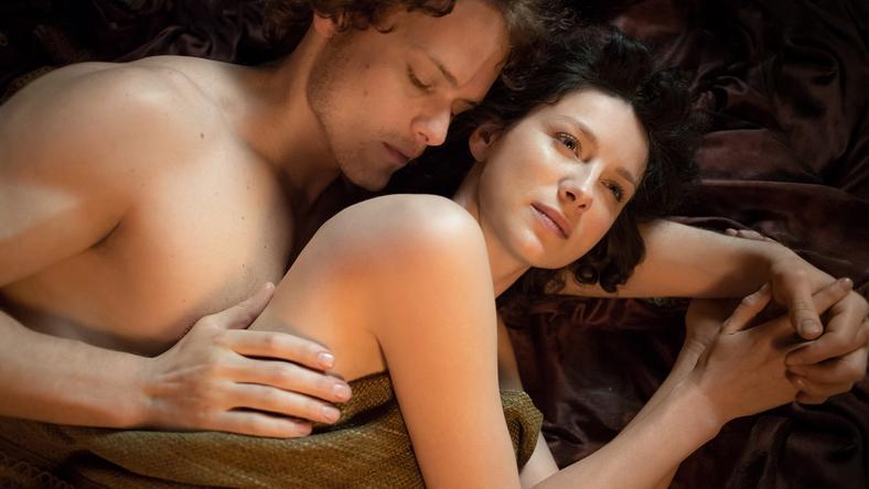 pornoservr filmy o sexu